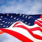 Thumb flag 1291945 640