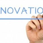 Thumb innovation hand