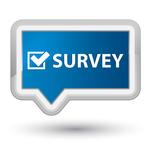 Thumb survey icon 01